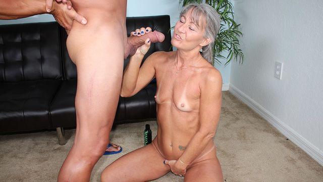 Старушки, порно со зрелыми