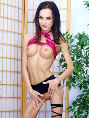Aletta Black